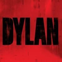 Bob Dylan - DYLAN - Najcjelovitiji, ali ne i najbolji presjek karijere