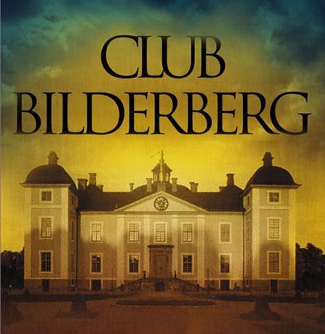 Bilderberg družina 2008. okuplja se pored Washingtona