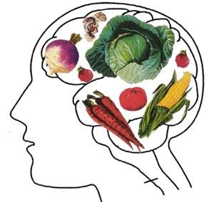 Uz tjedan vegetarijanstva 19.-25. svibnja: Postoje biljne inačice svih klasičnih jela