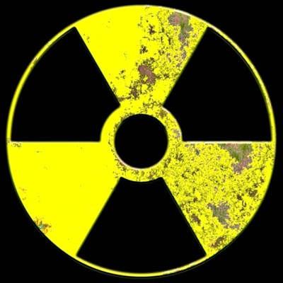 Zaštita od smrtonosne radijacije