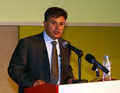 Osnovana udruga građana Ladonja, predsjednik Plinio Cuccurin