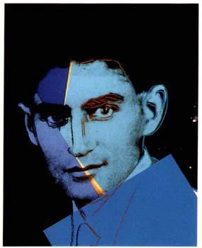Na dnašnji dan: Umro Franz Kafka