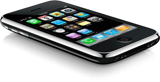 Sve što ste htjeli znati o novom iPhoneu