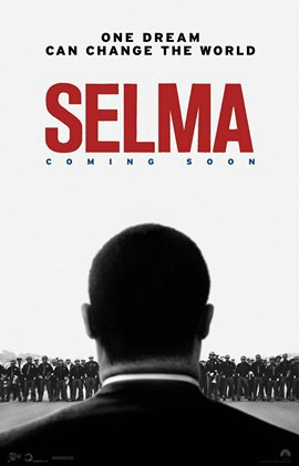 Filmoteka: Selma / Selma (2014)