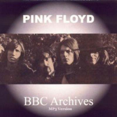 Otvorena glazbena arhiva BBC-a