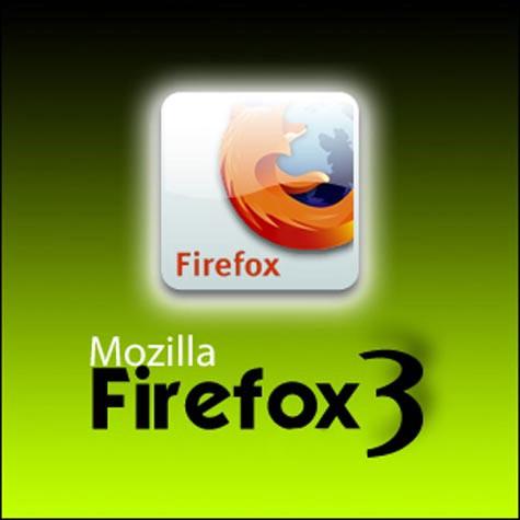 Ugodnije surfanje sa Firefoxom 3