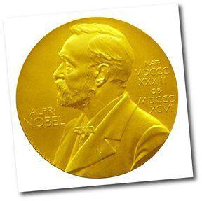 Na današnji dan utemeljena Nobelova nagrada