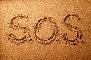 Stoti rođendan SOS-a