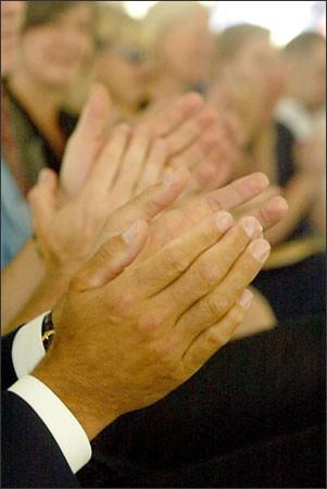 SVIJETLI PRIMJER RK»MLAĐI PUDAR»SLIJEDE I OSTALI LABINSKI KLUBOVI