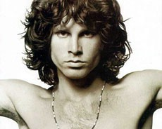 Obljetnica smrti Jima Morrisona