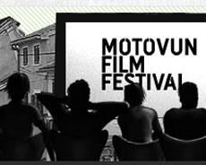 Program jubilarnog Motovun Film Festivala
