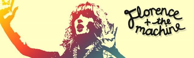 Florence + The Machine zbog zdravstvenih razloga odgađaju nastup na INmusic festivalu za 2016. godinu