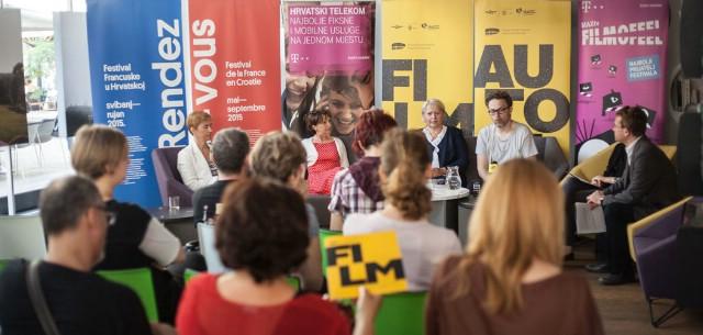 Hrvatski i međunarodni filmski programi 62. Pulskog filmskog festivala