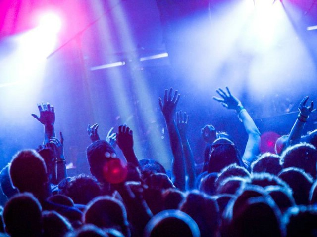 Znaju se datumi jedanaestog INmusic festivala!