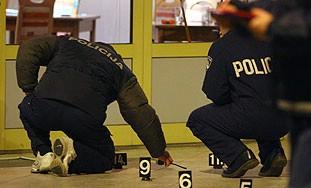 DNK profili zločinaca čuvat će se trajno
