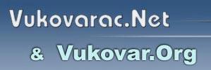 KAFKIN PROCES u Vukovaru: uvreda na webu - zatvor