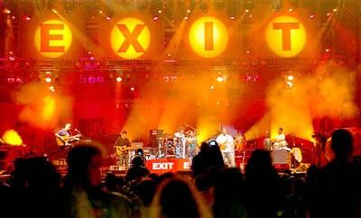 Tamna strana rock festivala - glazbeni festivali postaju visokorizična mjesta
