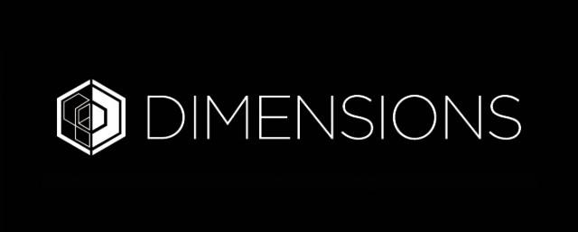 OBAVIJEST: Privremena regulacija prometa za vrijeme održavanja Outlook i Dimensions festivala