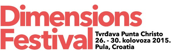 Tvrđava Punta Christo zabljesnula na prvom danu Dimensions festivala!