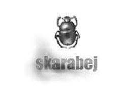 Skarabej i Net.hr potpisali ugovor o suradnji