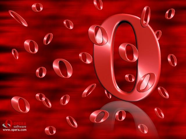 Opera 9.24