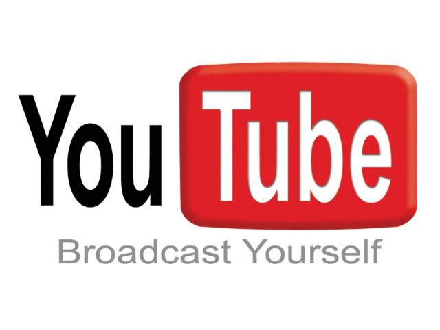 YouTube mijenja zaštitu