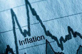 Državne tvrtke krive za inflaciju