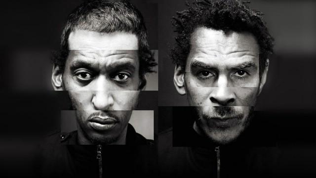 Massive Attack otvara peti Dimensions festival u pulskoj Areni!
