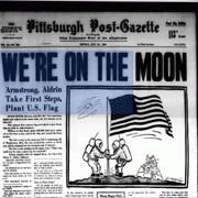 Google uvodi i pretraživanje starih novinskih izdanja