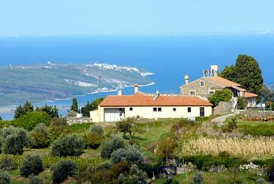 Danas 61. obljetnica priključenja Istre i Rijeke Hrvatskoj