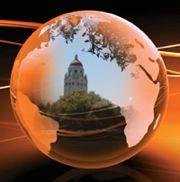Stanford University omogućuje besplatno online učenje