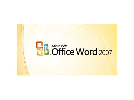 Sigurnosne rupe otkrivene u Microsoftovu Wordu