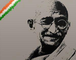 Na današnji dan: Rođen veliki indijski vođa Mahatma Gandhi
