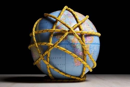 Svijetu treba novi oblik socijalnog liberalizma