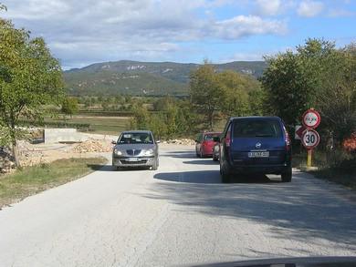 LABINSKE ISKRICE: Labin nije u Istri?!