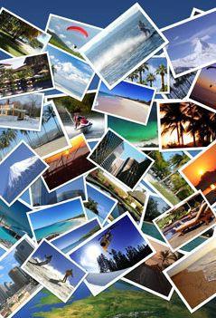 Brutalna stvarnost modernog turizma
