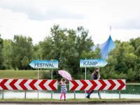 Za posjetitelje INmusic festivala osigurane su razne pogodnosti u prijevozu