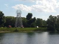 INmusicov kamp dočekuje prve goste, Teslin toranj već sada svi dolaze pogledat