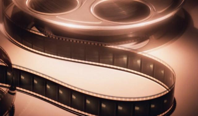 Zlatna Arena filmu `S one strane` Zrinka Ogreste