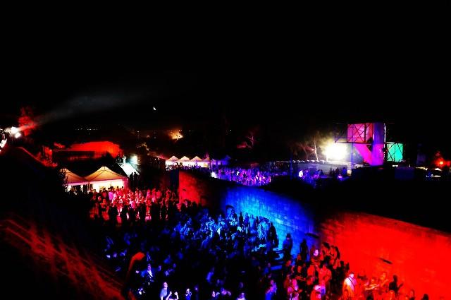 Vikend na Dimensions Festivalu u znaku živih svirki i nastupa