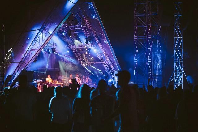 Vikend na Outlook festivalu uz najveća svjetska imena iz svih žanrova bass glazbe!
