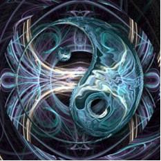 "Osvrt: Knjiga ""Hiperprostor"", Dr. Michio Kaku"