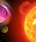 Prvi hrvatski portal posvećen znanosti