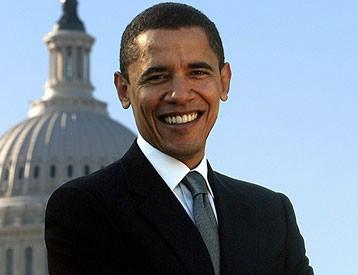 Zašto sam glasao za Baracka Obamu?
