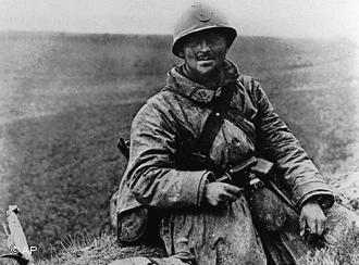 90 godina od završetka 1. svjetskog rata