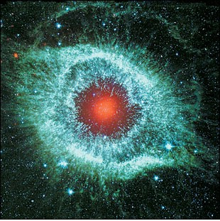 Američki astronom snimio prvu fotografiju egzoplaneta