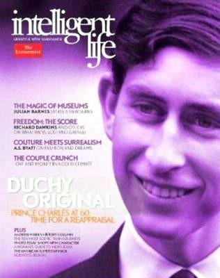Uz 60.  ti rođendan Princa Charlesa: Budućnost vječitoga princa