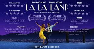 Filmoteka: La La Land / La La Land (2016)