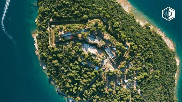 Grace Jones prvi put u Hrvatskoj, na otvorenju 6. Dimensions festivala u Areni!