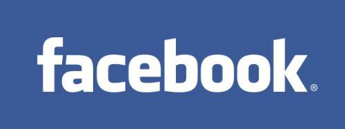Facebook vrijedan 15 milijardi dolara?!